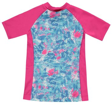 Pampolina® Mädchen Sonnenschutzshirt  – Bild 2