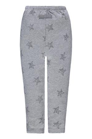 bellybutton® Mädchen Leggings Hose Sterne  – Bild 2