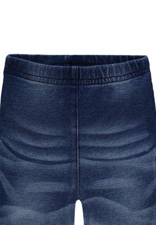 Kanz® Mädchen Jeans Jeggings – Bild 3