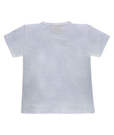 """STEIFF® Jungen T-Shirt Surf-Bär """"Florida Keys""""  – Bild 2"""