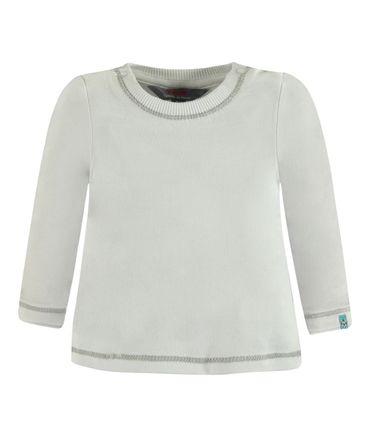 Kanz® Jungen Jersey Strampler mit Shirt – Bild 4