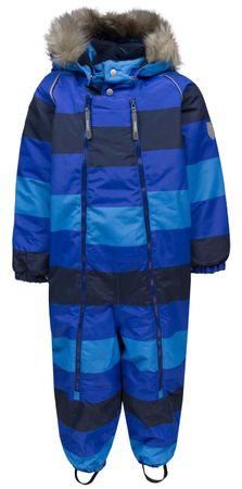 TICKET TO HEAVEN® Jungen Schneeanzug Wasserdicht  – Bild 1