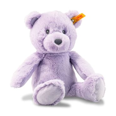 STEIFF® 241529 - Soft Cuddly Friends Bearzy 28 cm