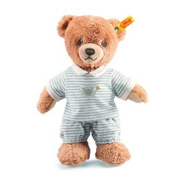 STEIFF® 239908 - Baby Schlaf-gut-Bär 25 cm