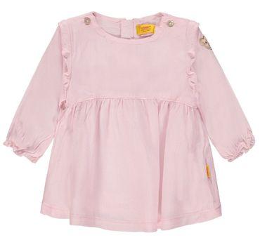 """STEIFF® Baby Mädchen Kleid """"Shades of Rose""""  – Bild 1"""