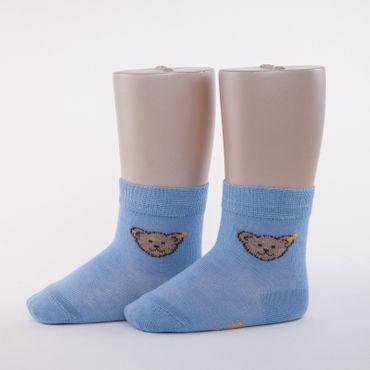 STEIFF® Jungen Socken