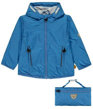 STEIFF® Jungen leichte Sommer-Wetter-Jacke  – Bild 1