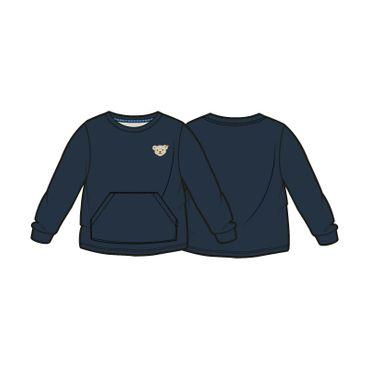 STEIFF® Jungen Sweatshirt
