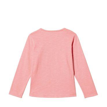 STEIFF® Mädchen Langarmshirt  – Bild 2