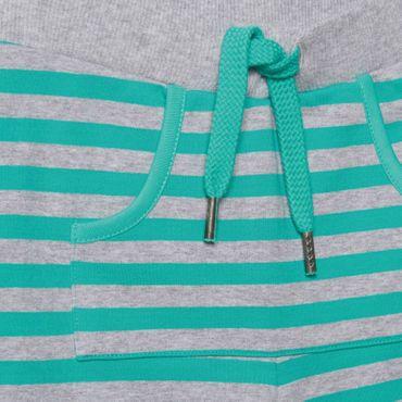STEIFF® Jungen Jersey Shorts  – Bild 3