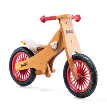 STEIFF® 751004 Kinder Laufrad 80 cm – Bild 1