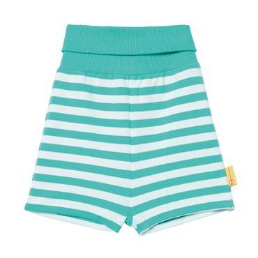 STEIFF® Baby Jungen Shorts – Bild 1