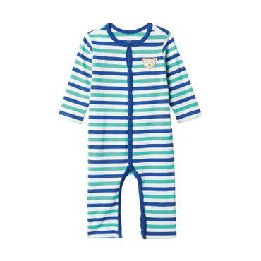 STEIFF® Baby Jungen Strampler  – Bild 1