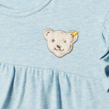 STEIFF® Mädchen T-Shirt Flügelarm  – Bild 3
