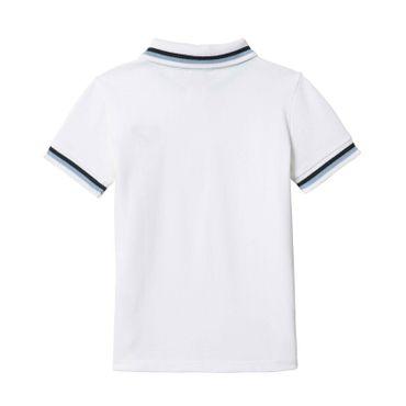 STEIFF® Jungen Poloshirt  – Bild 2