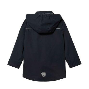 STEIFF® Jungen leichte Sommer Jacke  – Bild 2