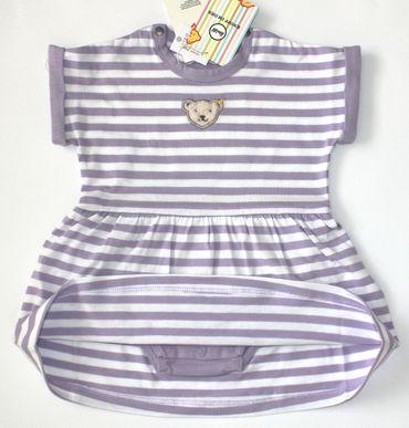 STEIFF® Baby Mädchen Body-Kleid Einteiler  – Bild 2