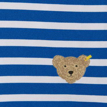 STEIFF® Jungen Beachwear Badehose  – Bild 3