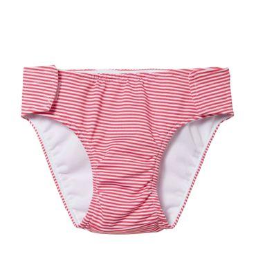 STEIFF® Baby Mädchen Beachwear Badewindel  – Bild 1