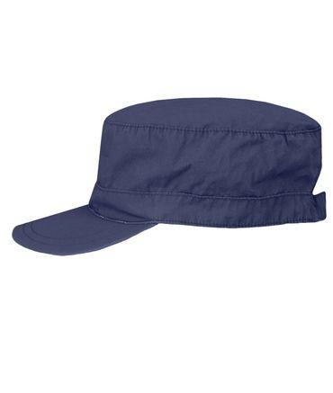 DÖLL® Jungen Baseballmütze Cap  – Bild 2