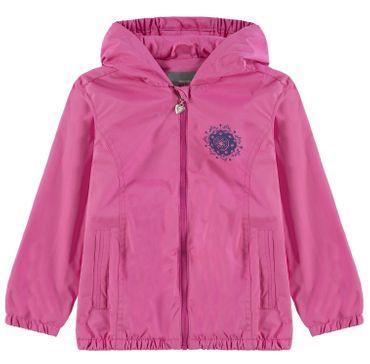 Kanz® Mädchen Sommer-Wetter-Jacke Anorak  – Bild 1