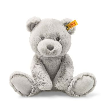 STEIFF® 241543 - Soft Cuddly Friends Bearzy Teddybär 28 cm