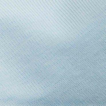 STEIFF® Jungen Jersey Halstuch Dreieckstuch Klettverschluss – Bild 2