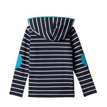STEIFF® Jungen Sweatshirt Quietsch Bär  – Bild 2