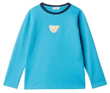 STEIFF® Jungen Sweatshirt  – Bild 1