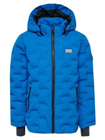 LEGO® Wear Jungen Skijacke Winterjacke  – Bild 1