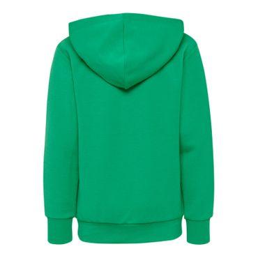 LEGO® Wear Jungen Sweatshirt  – Bild 2