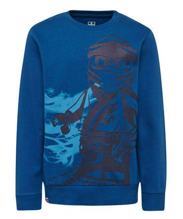 LEGO® Wear NINJAGO® Jungen Sweatshirt  – Bild 1