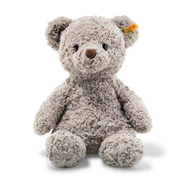 STEIFF® 113437 - Soft Cuddly Friends Honey Teddybär 38 cm
