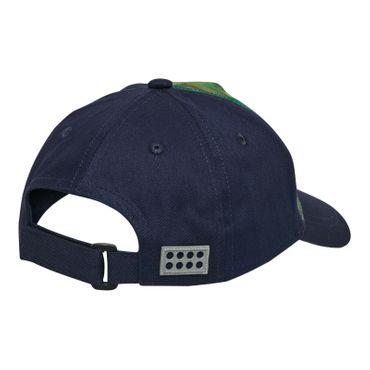 LEGO® Wear NINJAGO® Jungen Baseball Cap  – Bild 2