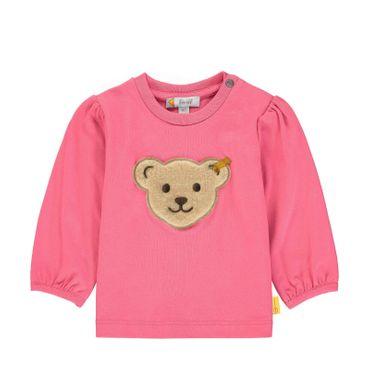 STEIFF® Mädchen Sweatshirt – Bild 1