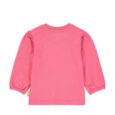 STEIFF® Mädchen Sweatshirt – Bild 2