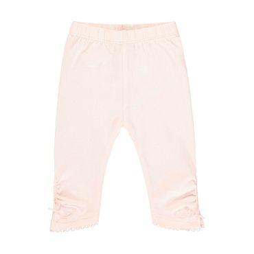 STEIFF® Baby Mädchen Leggings  – Bild 1