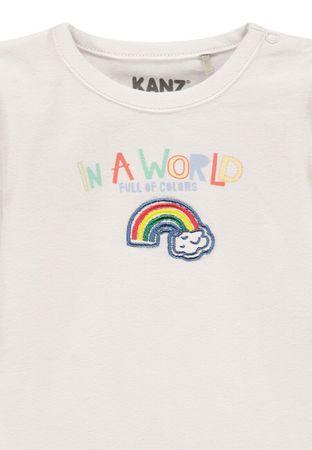 Kanz® Baby 3 tlg. Set  – Bild 3