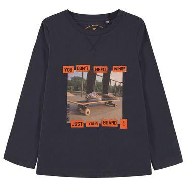 Tom Tailor® Jungen Langarmshirt  – Bild 1