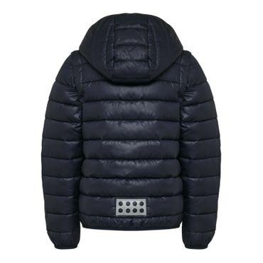 LEGO® Wear Jungen 2 in 1 leichte Jacke-Weste  – Bild 2