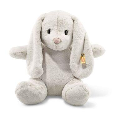 STEIFF® 080487 - Soft Cuddly Friends Hoppie Hase