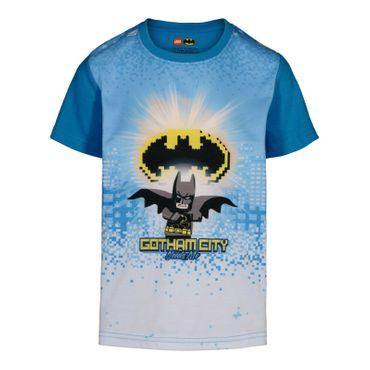 LEGO® Wear Movie 2 Batman® Jungen T-Shirt  – Bild 1