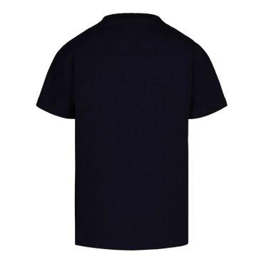 LEGO® Wear NINJAGO® Jungen T-Shirt  – Bild 2