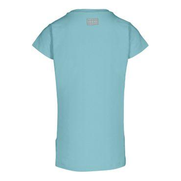 LEGO® Wear Mädchen T-Shirt Wendepailletten – Bild 2