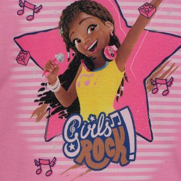 LEGO® Wear Friends Mädchen T-Shirt  – Bild 3