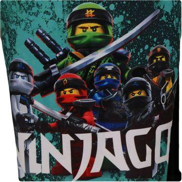 LEGO® Wear NINJAGO® Jungen Badehose  – Bild 3