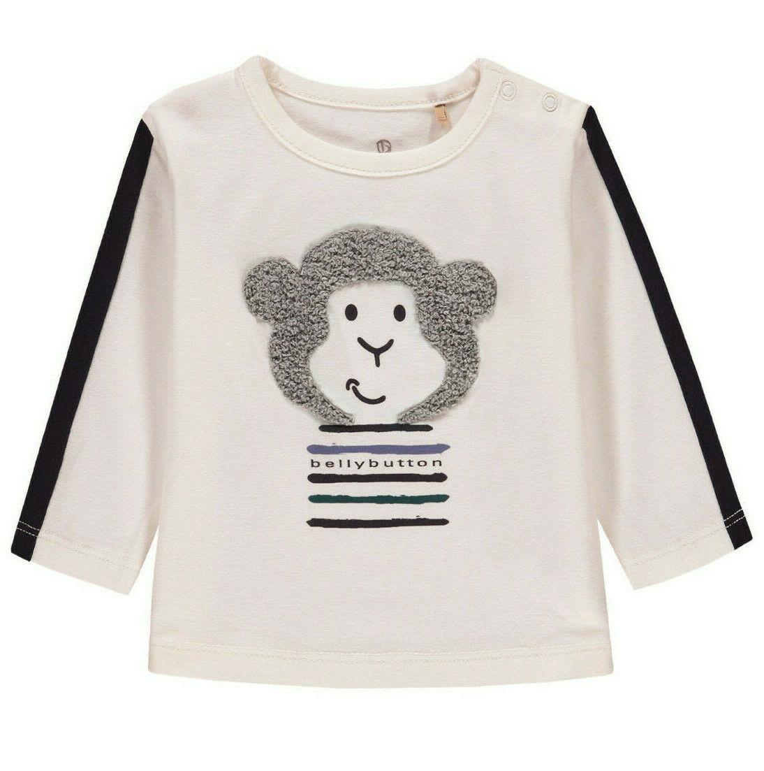 Lange Hose Kleidung Set Neugeborenen Unisex Baby Junge M/ädchen Gestrickte Solid Button Langarmshirt