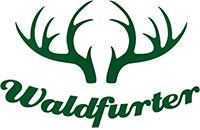 waldfurter.de