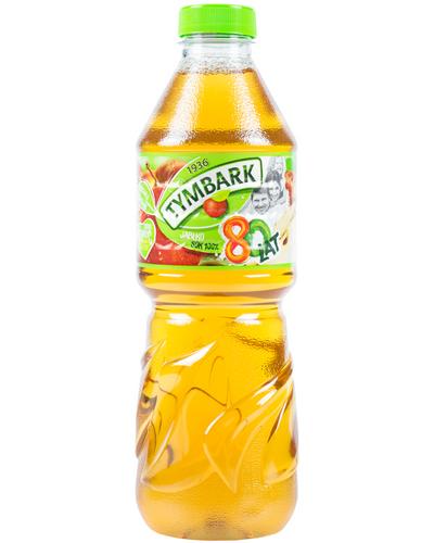 Tymbark Apfelsaft 100% 1L