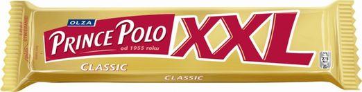 Prince Polo Classic XXL - 2